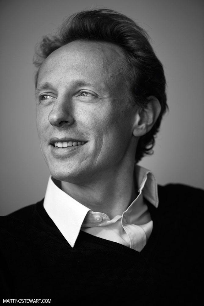Maxime Tortelier à la Nuit du Piano 2 (Toulon)